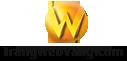 Trang Web Vàng