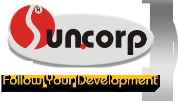 Photocopy Suncorp
