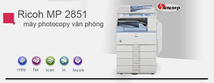 http://cdn.trangwebvang.com/wp-content/uploads/sites/15/2018/08/22121422/may-photocopy-ricoh-mp-2851.jpg