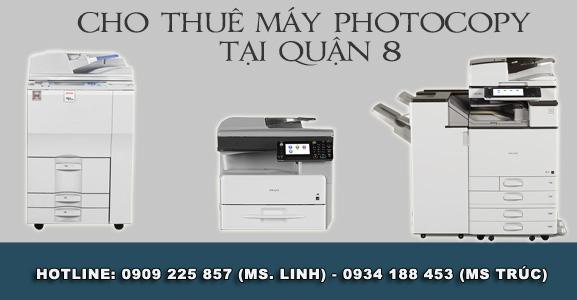http://cdn.trangwebvang.com/wp-content/uploads/sites/15/2018/10/13091439/cho-thue-may-photocopy-quan-8-gia-re.jpg