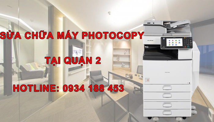 http://cdn.trangwebvang.com/wp-content/uploads/sites/15/2018/11/05144421/Sua-may-photocopy-tai-quan-2.jpg