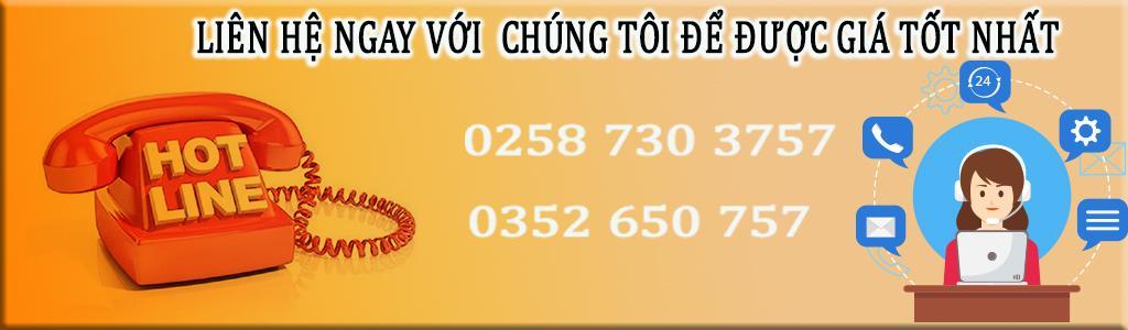 Cho thuê máy Photocopy tại Vạn Ninh.