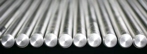 Tính chất vật lý và khả năng chịu nhiệt của inox 304