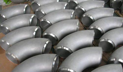 Inox 304 là một trong những loại inox chất lượng cao hàng đầu hiện nay