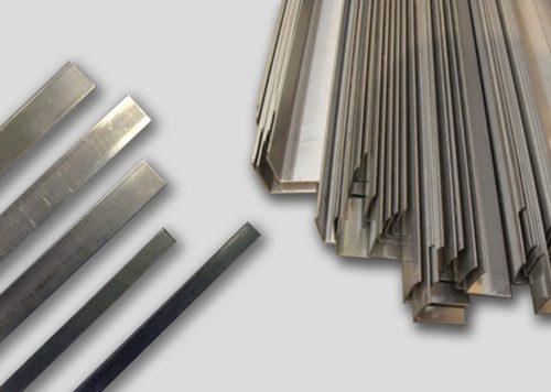 Inox 304 là sản phẩm vô cùng phổ biến hiện nay