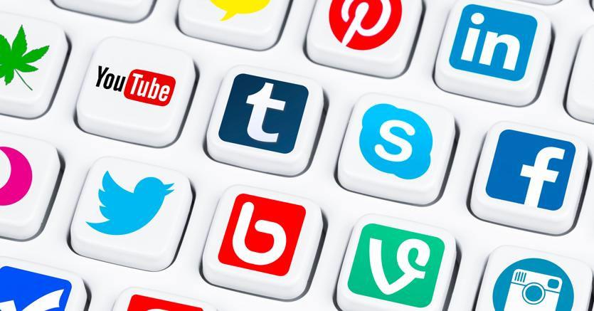 Có rất nhiều kênh mạng xã hội giúp bạn làm truyền thông hiệu quả