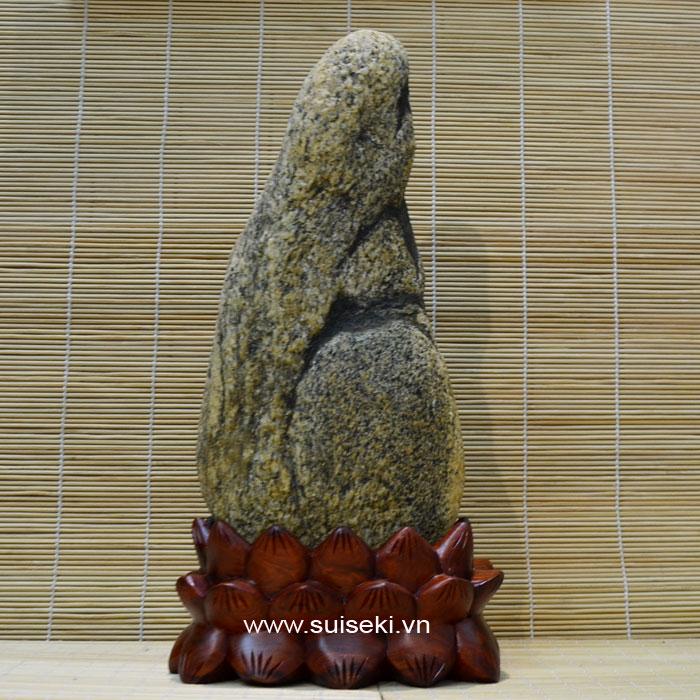 Bodhisatva