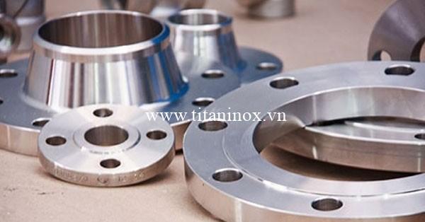 Những mặt hàng có tính chất hóa học và cơ khí tuân thủ thông số kỹ thuật cả 310 và 310S.