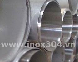 Công ty TNHH inox 304 chuyên cung cấp inox nhập khẩu