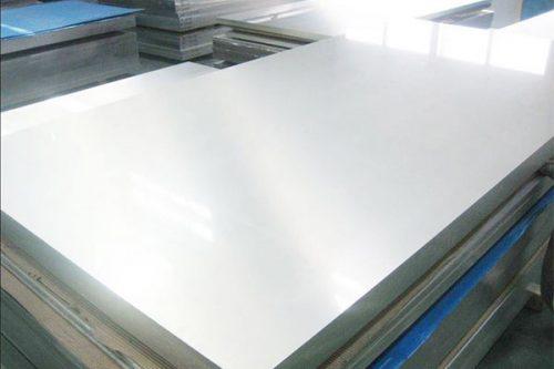 Sản phẩm của công ty TNHH inox 304 được nhập khẩu từ tập đoàn uy tín thế giới