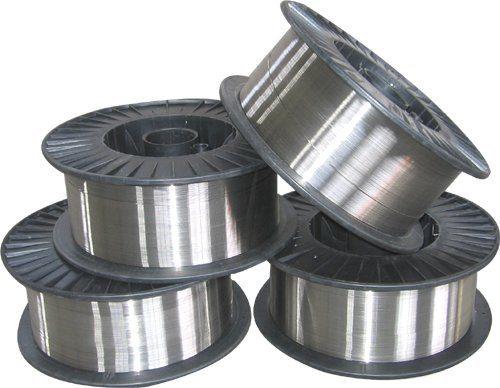 Đến công ty TNHH inox 304 để sở hữu những sản phẩm chất lượng tuyệt vời