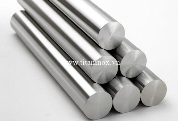 Ngoài inox 310 và inox 310S là phổ biến thì nó còn có một số phiên bản khác như inox 310H & inox 310L.