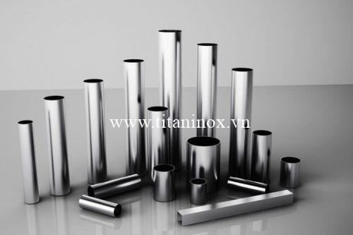 Inox 310s là vật liệu quan trọng trong sản xuất