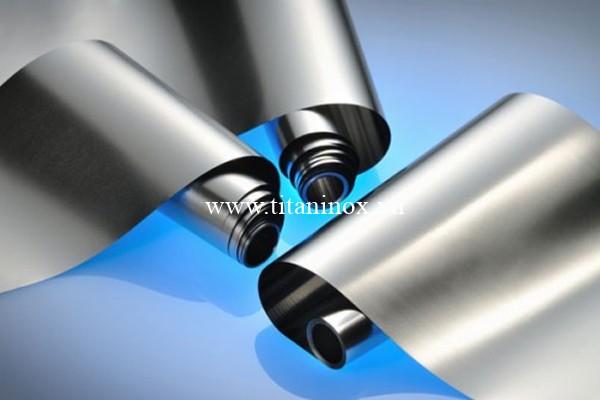 Lá căn inox, shim chêm inox là vật liệu được sử dụng nhiều trong công nghiệp sản xuất