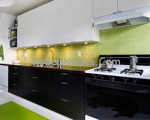 Những ưu điểm từ tủ bếp inox acrylic sẽ làm hài lòng nhu cầu của bạn